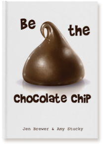 be-the-chocolate-chip-cover